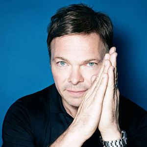 Pete Tong – the essential selection (05-04-2012)
