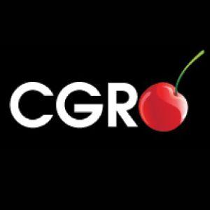 Cherry Global Radio Episode 242