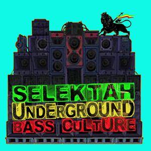 Selektah Underground 2017 #14 [20.9] @ Radio Kalewche FM 90.9mhz Esquel