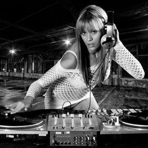 Best Progressive House Mix 2014 By Dj Sasha by Dj Sasha