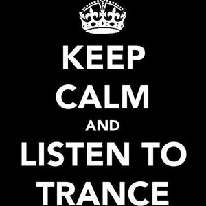 special set of trance vol 14 mixed by dj sunler