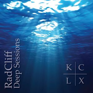 RadCliff: Deep Sessions 1