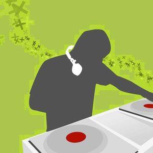 GUSTI DJ