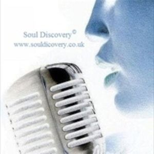 18.12.16 Soul Discovery Radio Show