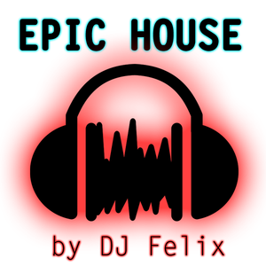 Epic House Podcast |4|