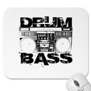 Drum´n´Bass ultimate mix from 2000-2012 by Dj Razor J.(14.12.2012)