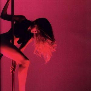 José Reach - Strippers & Demons