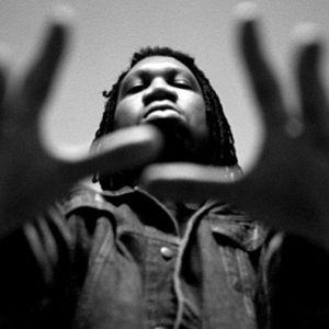 Hiphop  fyller 40 år med KRS One!