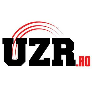 Urban Soundz Drum and Bass Session 1