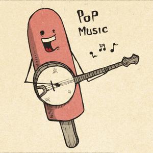 Rebel Radio Goes Pop vol. 62