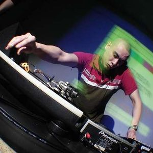 Temper D - Suicide Dub Mix #2