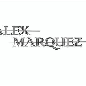 Alex Marquez - Deep House Session 2016