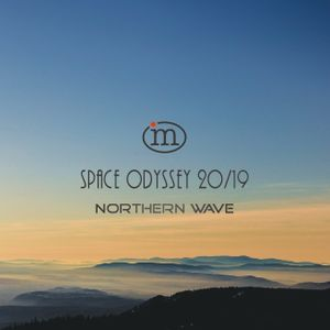 Northern Wave - Space Odyssey 20/19 (January 2019)