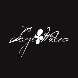 Sage Vatic - Episode 40 - New Season Nu Disco