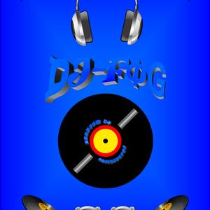 DJ-FΦG - Bedroom DJ Set Two 'I Will Be'