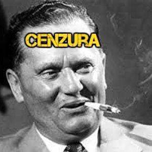 Domoljublje Danas | Cenzura i Tito