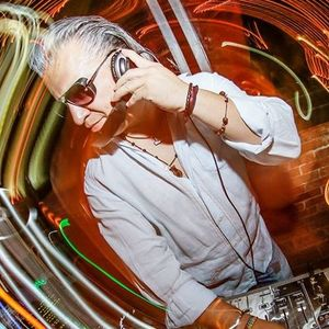 LOFT CONDESA SUNDAY NIGHT OCTOBER 8th 2K17 - FREESTYLE MIXED SESSION BY OFFIR MESTAS