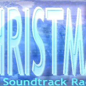 Ex-Chart Show: Big At Christmas - Sunday 18 December 2011