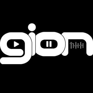 Gion @ Optical Radio (London)