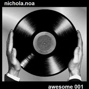 nichola.noa aka stranger - awesome 001