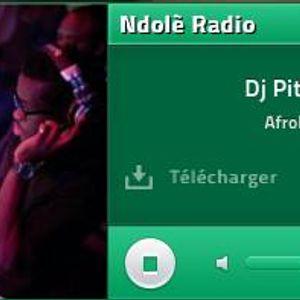 Afrobeats #ndole radio 18.03.2015
