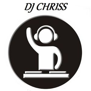 dj chriss-one more time