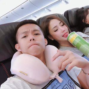 Việt Mix 2019 - Muộn Màng Là Từ Lúc & Có Tất Cả Nhưng Thiếu Anh ( Vocal Hương Ly ) - Lợi Milano Mix