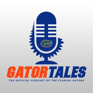 Gator Tales #60: Meet Scott Stricklin