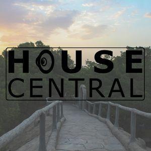 House Central 717 - Deep Grooves Mix + New: Ferreck Dawn, Mat.Joe & Mason