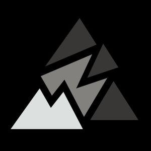 NxF - Guberniya Trax Mix 2020