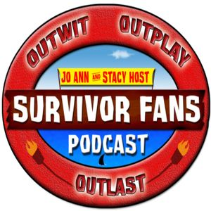 Jo Ann and Stacy Show Palau Episode 4
