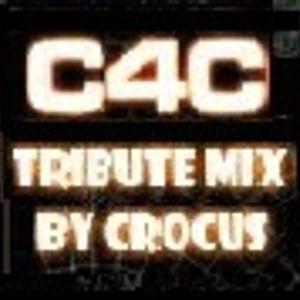 Crocus - C4C tribute mix 2010