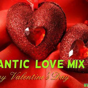 Ladys Night_Happy Valentine