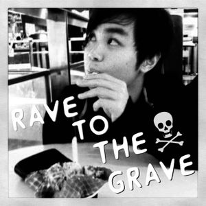 LIME THE BASS VOLUME IV: RAVE TO THE GRAVE
