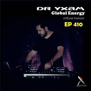DR YXAM Global Energy EP410