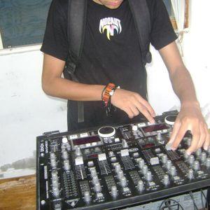 DJ MARCO I
