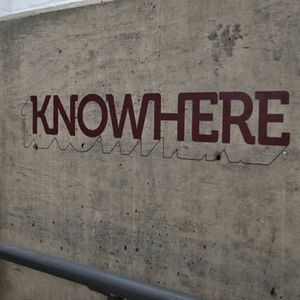 The 12th of Knowhere