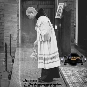 Frangellico - Guest Mix Confession on TM Radio - TRIPPIN - [July26[ - [June 2019].