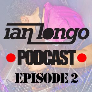 [BLOCKED] Ian Longo Podcast Episode 2