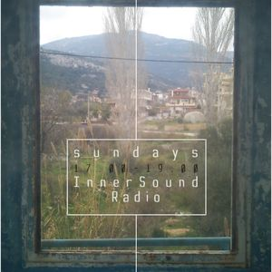 Playlist of Moosik 23.03.2014 @ Innersound