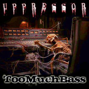 Techneuro Drum & Bass mix