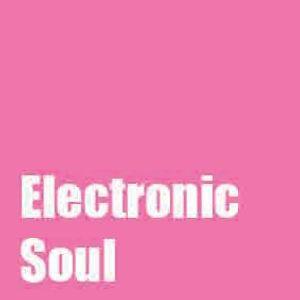 Beats 4 Days - Electronic Soul