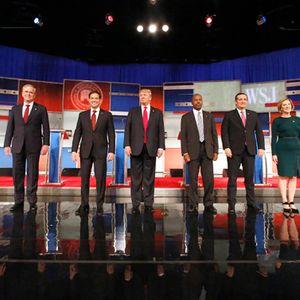 John Nichols: Debate Aftermath