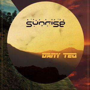 Sunrise_Dany_Teq & Fri_May_4