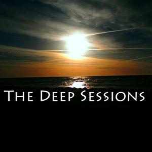 DeepSession February 2015
