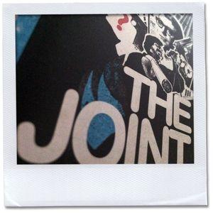 The Joint - 18 September 2021