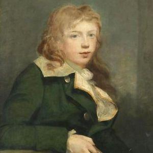 Will of John Ormsby Vandeleur