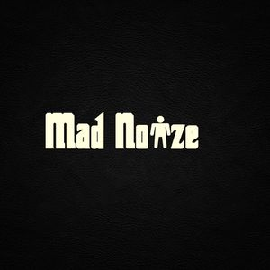 Deeper Sunsets - Mad Noize