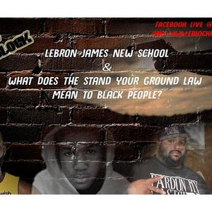 What Does the Stand Your Ground Law Mean for Black People?
