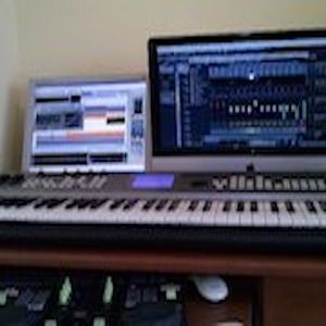 djMarios producer mix psychedelic trance company in google mmsp music productions s.a